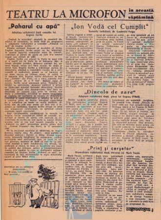 1957-11-24-duminica-r2