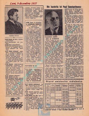 1957-12-09-luni-r2