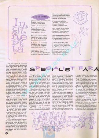 urzica-1967-15-02