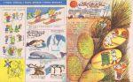soimii-patriei-1984-01-10-11