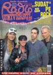 universul-radio-2005-419-01