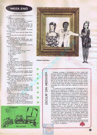 urzica-1967-21-13