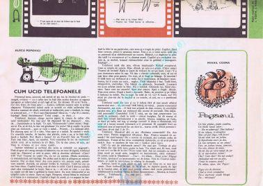 urzica-1968-02-09