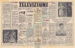 1963-02-05-tv