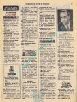 1963-02-23-sambata-radio