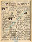 1970-08-16-duminica-radio