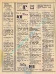 1970-08-20-joi-radio