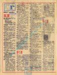 1970-09-07-luni-radio