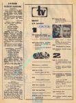 1970-09-12-sambata-tv
