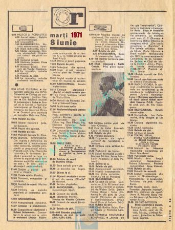 1971-06-08-marti-radio