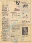 1971-06-12-sambata-tv