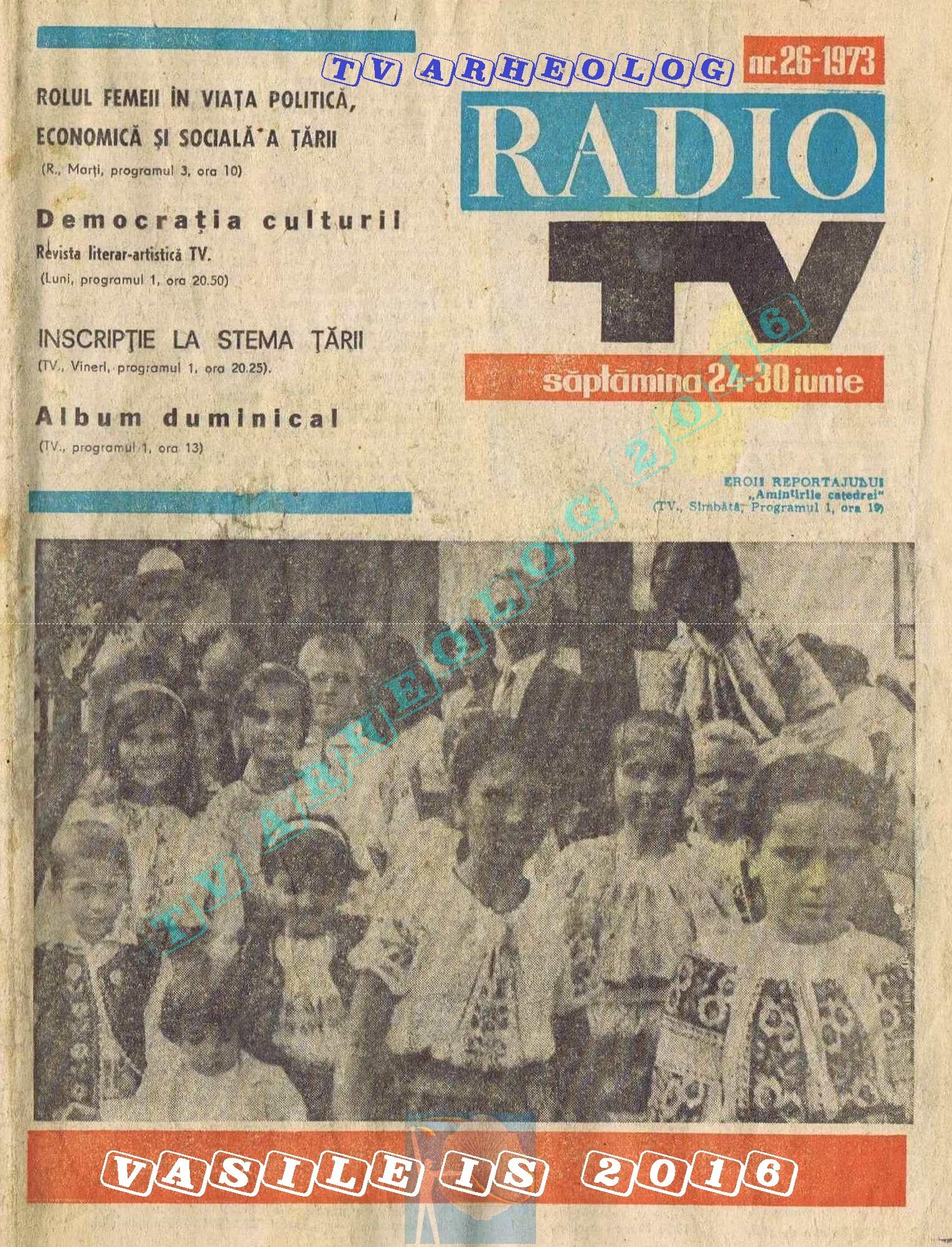 1973-26-01-coperta-1