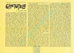 luminita-1966-02-08