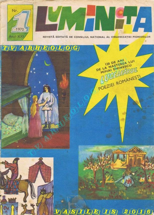 luminita-1970-01-01