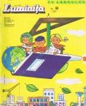 luminita-1979-09-01