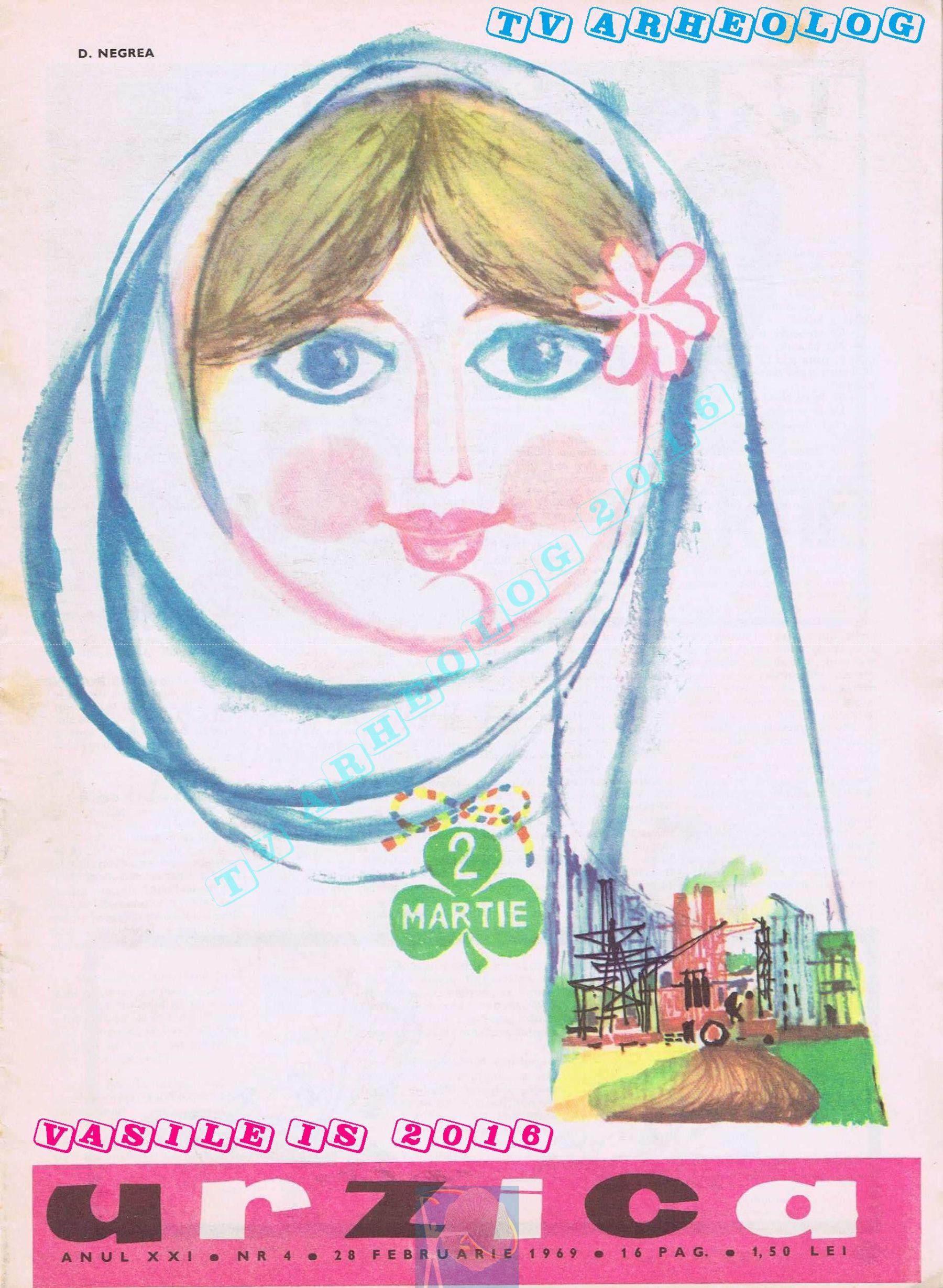 urzica-1969-04-01