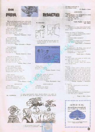 urzica-1969-04-15
