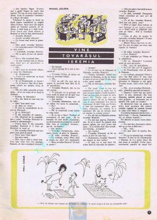urzica-1969-06-07
