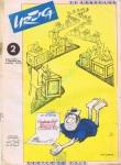 urzica-1971-02-01