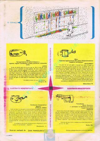 urzica-1971-18-12
