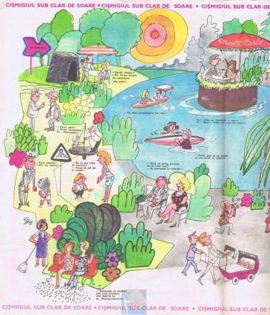 urzica-1972-11-08
