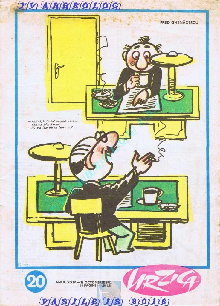 urzica-1972-20-01