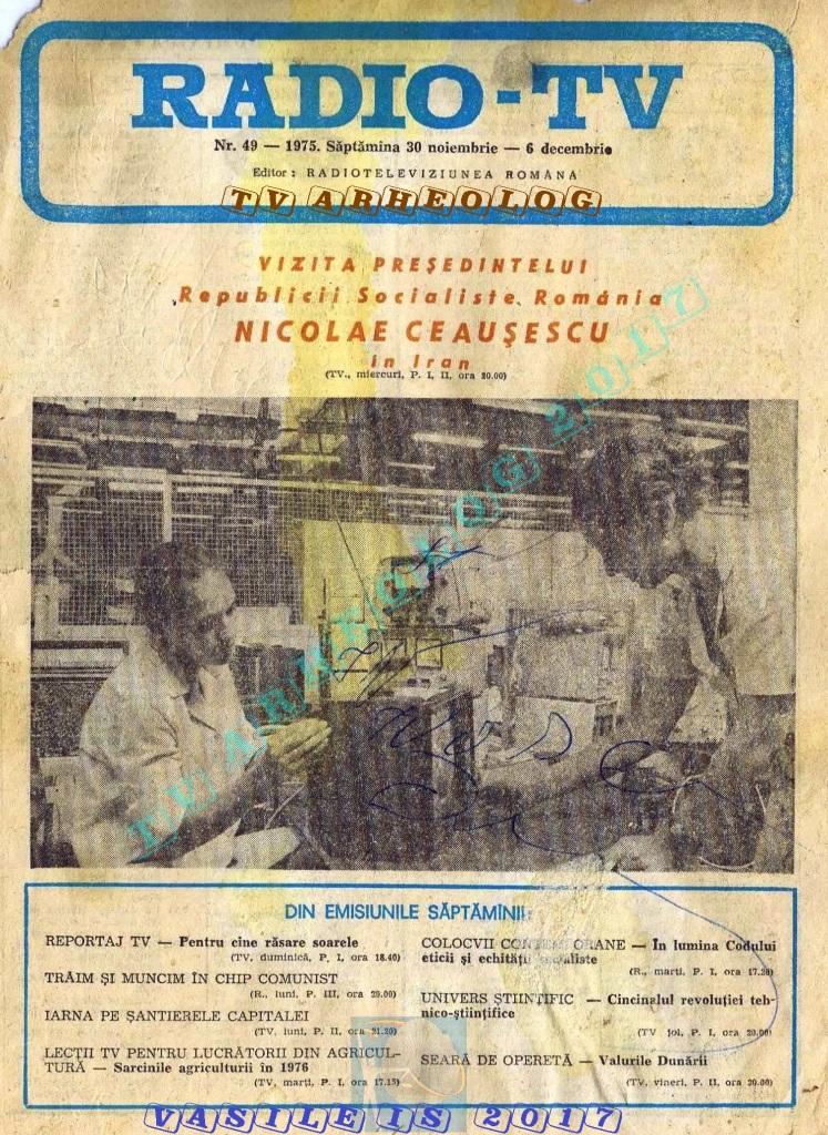 1975-11-30-coperta-1