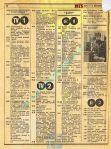 1975-12-04a-joi-tv