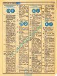 1975-12-22a-luni-tv