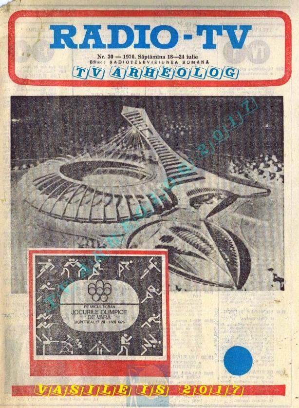 1976-07-18-coperta-1