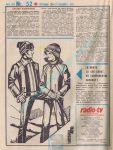 1979-12-29w-coperta-4