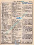 1980-12-01b-luni-radio