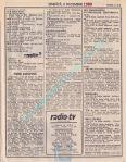 1980-12-06b-sambata-radio