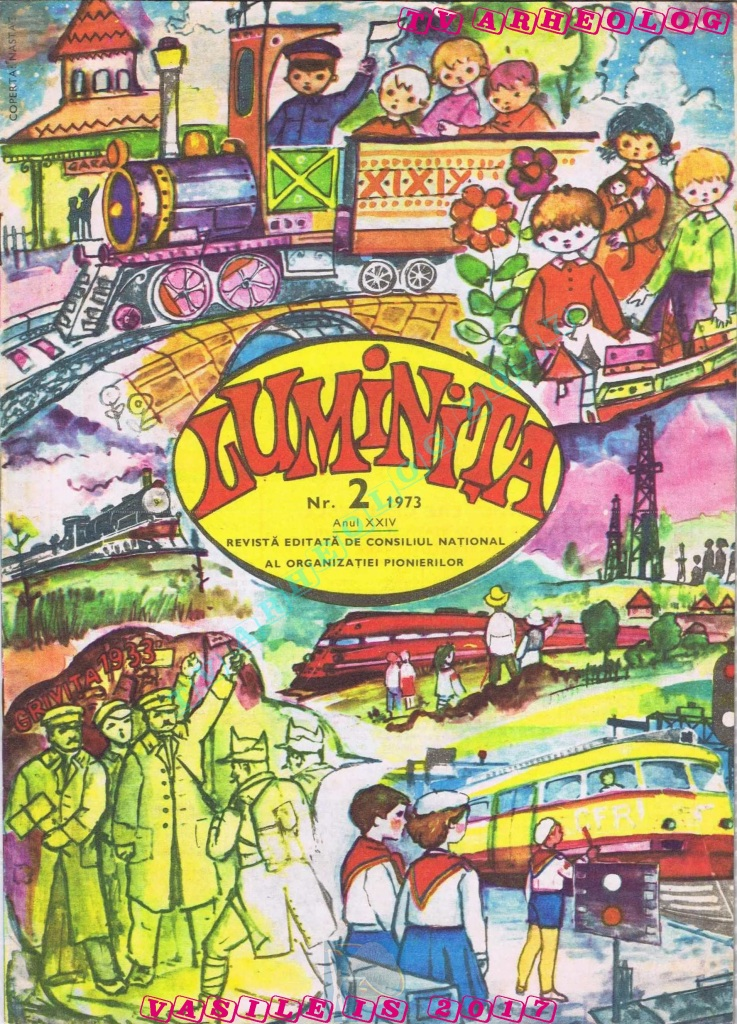 luminita-1973-02-01