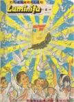 luminita-1973-08-01