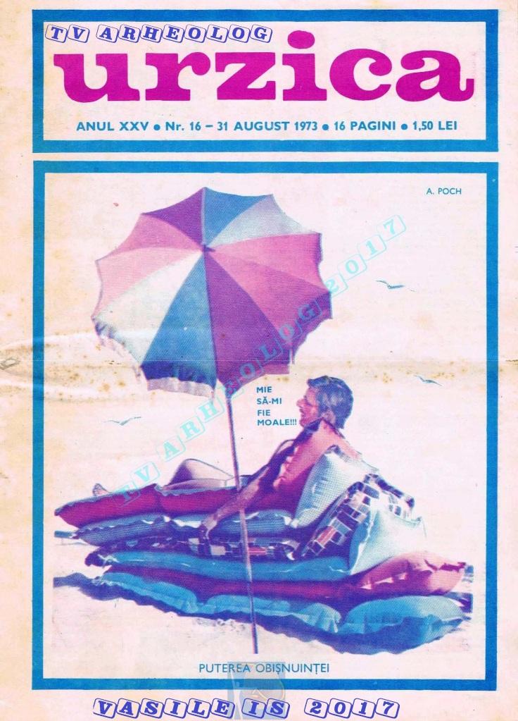 urzica-1973-16-01