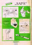 urzica-1981-04-16