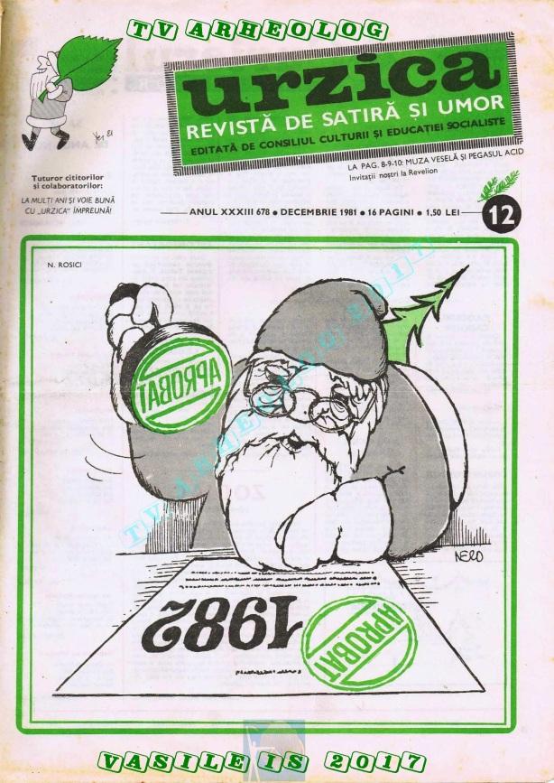 urzica-1981-12-01