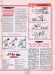 urzica-1982-04-09