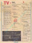 1982-07-02a-vineri-tv