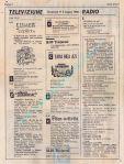1986-08-03a-duminica-tv