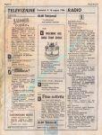 1986-08-10a-duminica-tv