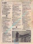 1986-08-24b-duminica-radio