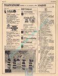 1986-11-15a-sambata-tv