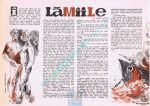 luminita-1966-04-08