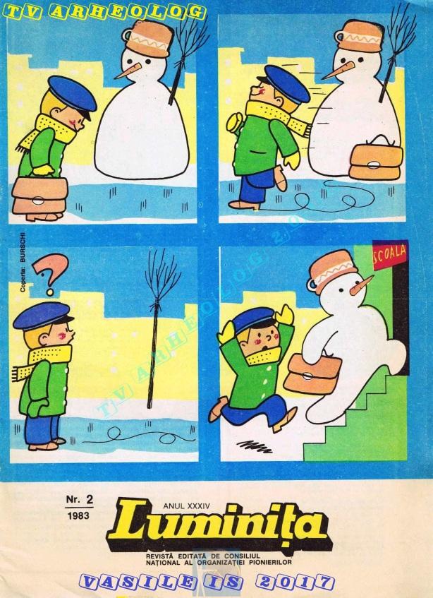 luminita-1983-02-01