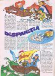 luminita-1983-02-06