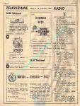 1986-11-18a-marti-tv