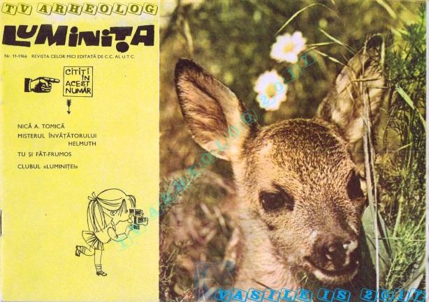 luminita-1966-11-01